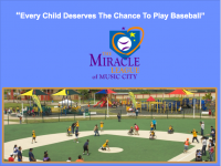 Click Here to Download the Miracle League Music City Presentation.
