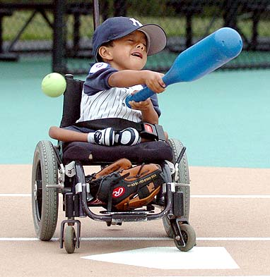 miracle league258201318548
